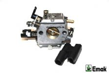 Oleo-Mac / Efco Chainsaw Carburettor 50070224B
